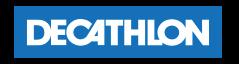 Decathlon jezdecké vybavení